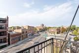 3755 Racine Avenue - Photo 5