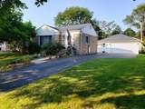 635 Clarendon Avenue - Photo 1