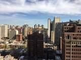 100 Bellevue Place - Photo 22