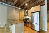 1040 Adams Street - Photo 7