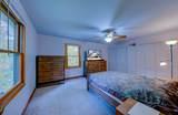 3461 Oakhill Drive - Photo 20