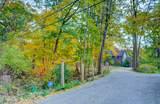 3461 Oakhill Drive - Photo 3