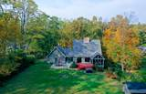 3461 Oakhill Drive - Photo 48