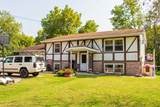 4407 Lincolnway - Photo 1