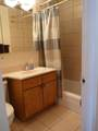 655 Irving Park Road - Photo 16