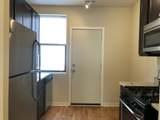 6973 Greenview Avenue - Photo 5