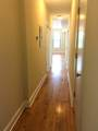 4053 Leavitt Street - Photo 6