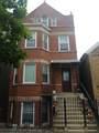1625 Beach Avenue - Photo 1