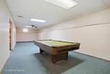 3860 Lexington Drive - Photo 15