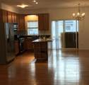 183 East River Road - Photo 2