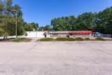 180 Lake Marian Road - Photo 2