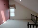 2630 College Hill Circle - Photo 11