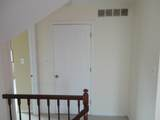 2630 College Hill Circle - Photo 16