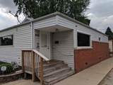 802 Morris Avenue - Photo 1