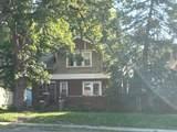 606 Galena Avenue - Photo 1