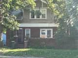 606 Galena Avenue - Photo 2