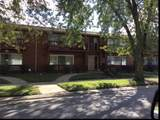 555 Carroll Parkway - Photo 1