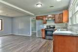 2802 Campbell Drive - Photo 14