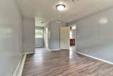 2802 Campbell Drive - Photo 17