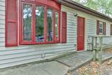 2802 Campbell Drive - Photo 2