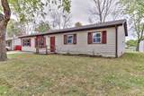2802 Campbell Drive - Photo 27