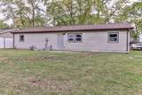 2802 Campbell Drive - Photo 4