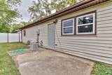 2802 Campbell Drive - Photo 5