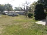 917 Highland Avenue - Photo 3