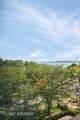 1550 Lake Shore Drive - Photo 8