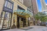 800 Michigan Avenue - Photo 1