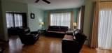 11714 River Terrace Lane - Photo 8