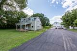 1910 Green Bay Road - Photo 1