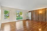 53 Redwood Trail - Photo 4