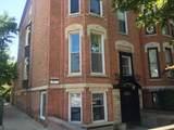 301 Wisconsin Street - Photo 1