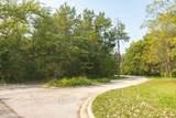 1143 Steeple View Drive - Photo 1
