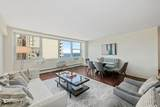 1150 Lake Shore Drive - Photo 4