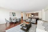1150 Lake Shore Drive - Photo 5