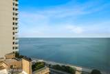 1150 Lake Shore Drive - Photo 6