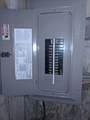 10642 Edbrooke Avenue - Photo 8