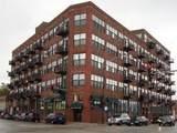 2310 Canal Street - Photo 1