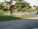 16044 Crystal Creek Drive - Photo 3