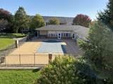 3832 Thornhill Circle - Photo 35