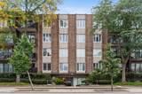 5501 Lincoln Avenue - Photo 1
