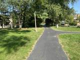 6375 Surrey Ridge Road - Photo 39