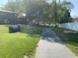 6375 Surrey Ridge Road - Photo 40