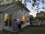 6375 Surrey Ridge Road - Photo 41