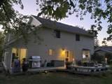 6375 Surrey Ridge Road - Photo 42