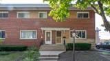 549 Lincoln Street - Photo 1