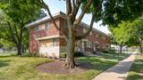 549 Lincoln Street - Photo 2