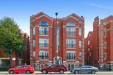 2533 Halsted Street - Photo 1